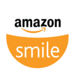 support ISSA Education Foundation at AmazonSmile