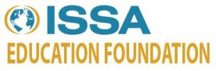 ISSA Education Foundation